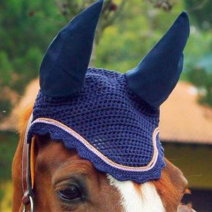 Custom Fly Bonnets