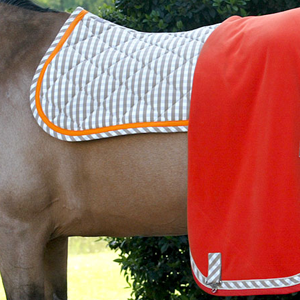 Custom Horse Rugs & Accessories