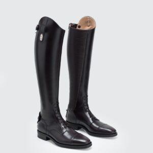 CLASSIC | Laced Top Trim, LEG GRIP - 800 / Womens - 600