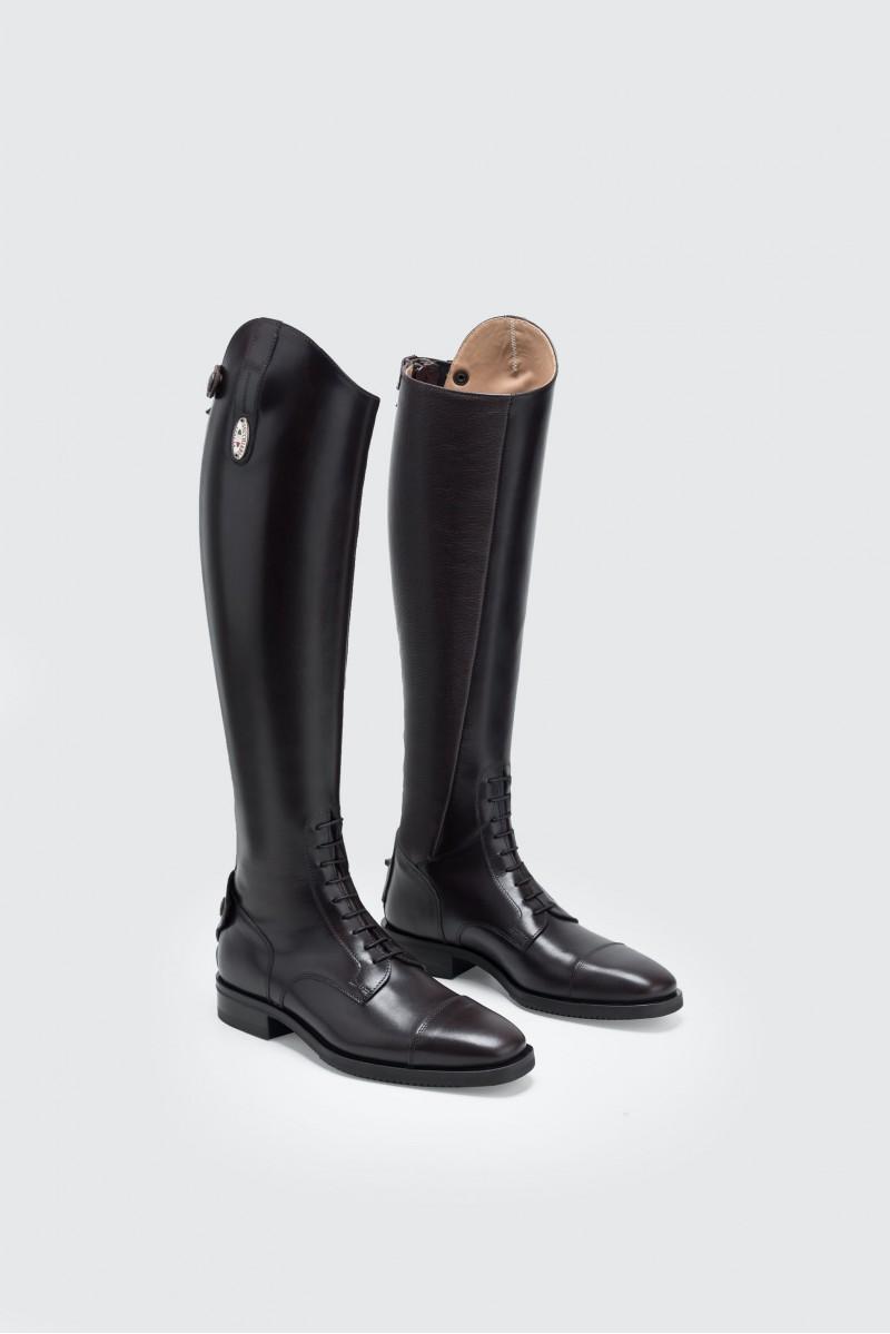 CLASSIC   Laced Top Trim, LEG GRIP - 800 / Womens - 600