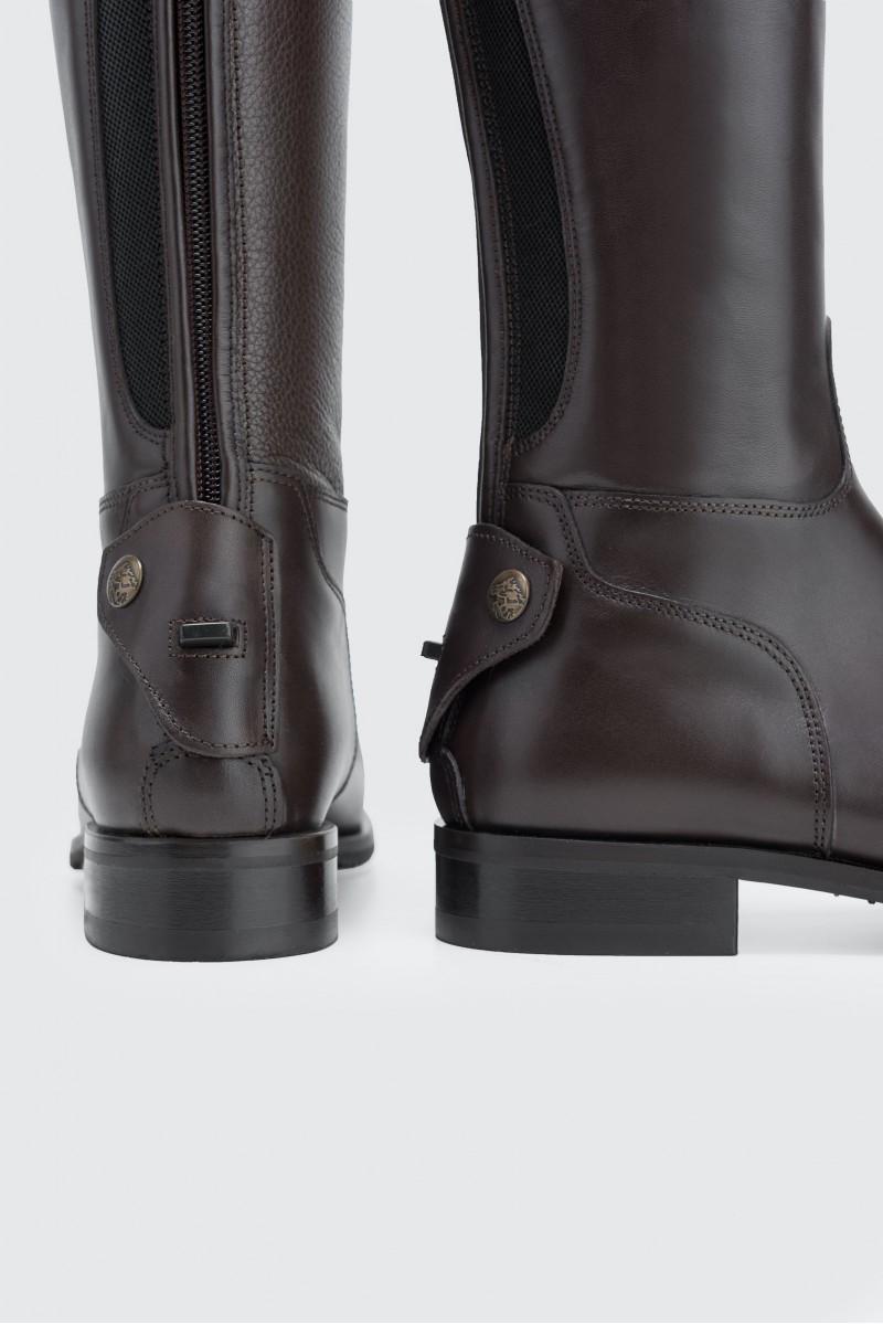 CLASSIC   Laced Top Trim, LEG GRIP - 801 / Men - 600